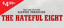 The Hateful Eight 499