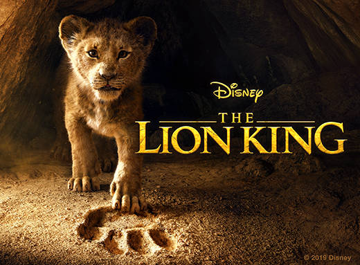 Fandangonow watch movies and tv online - The lion in the living room netflix ...