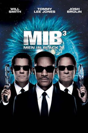 Men In Black 3 Buy Rent Or Watch On Fandangonow