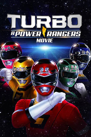Turbo a power rangers movie buy rent or watch on fandangonow turbo a power rangers movie voltagebd Gallery