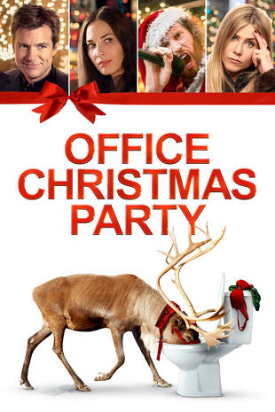 Watch Office Christmas Party.Office Christmas Party Buy Rent Or Watch On Fandangonow